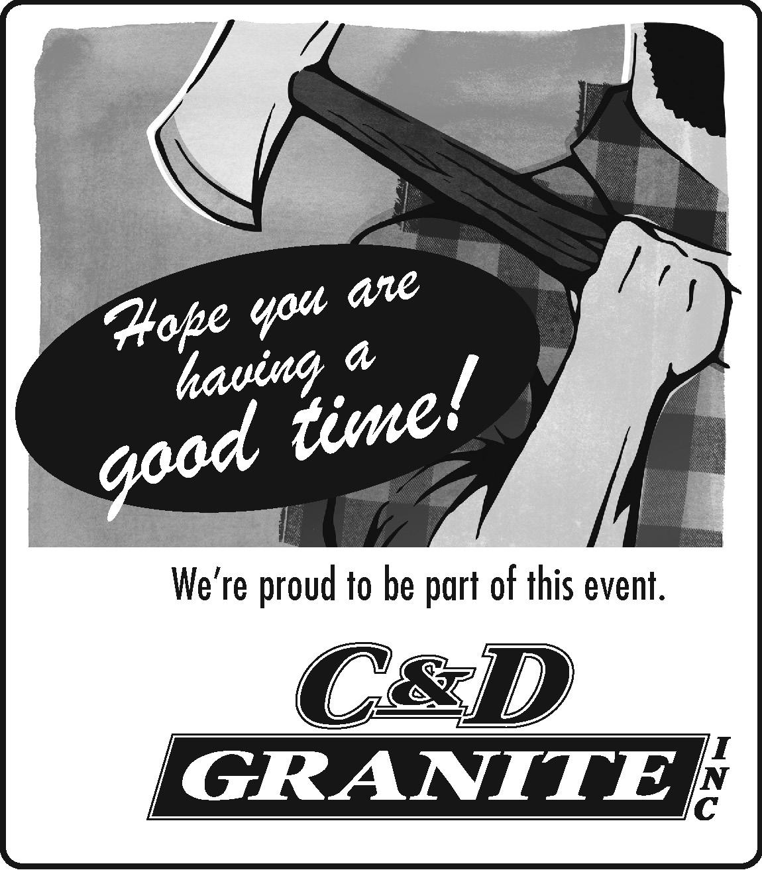 C&D Granite BAM Program Ad.jpg