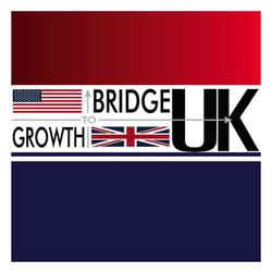 UK Bridge-to-Growth Cover.jpg