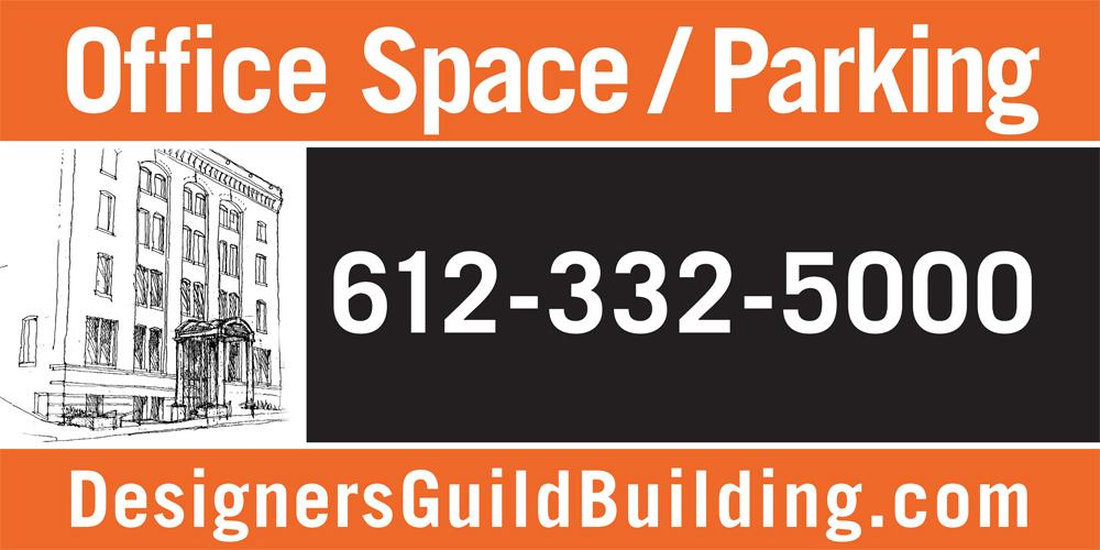 Designers Guild Building Banner.jpg