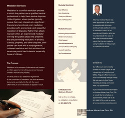 Andrew Moran Law Firm Inside.jpg