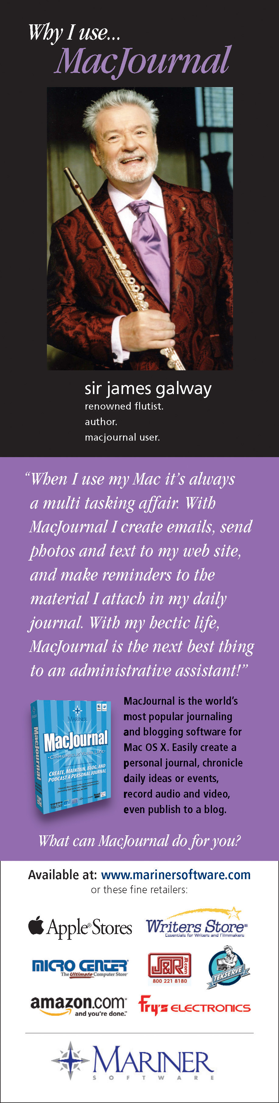 Mariner Software MacLife1.jpg