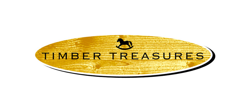 Logo - Timber Treasures Woodwork.jpg