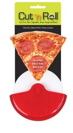 Cut-n-Roll Pizza Cutter.jpg