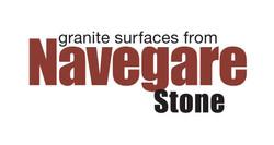Logo - Navegare Stone.jpg