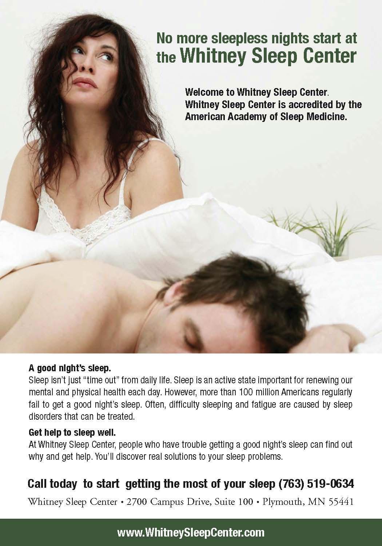 Whitney Sleep Center.jpg