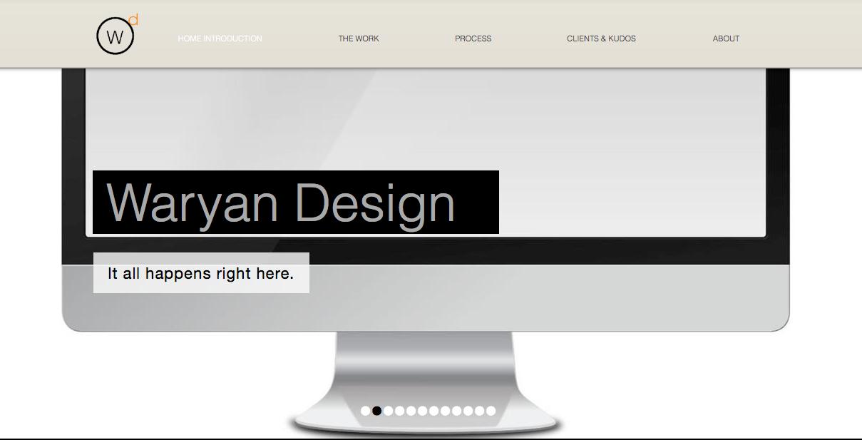 Waryan Design1.png