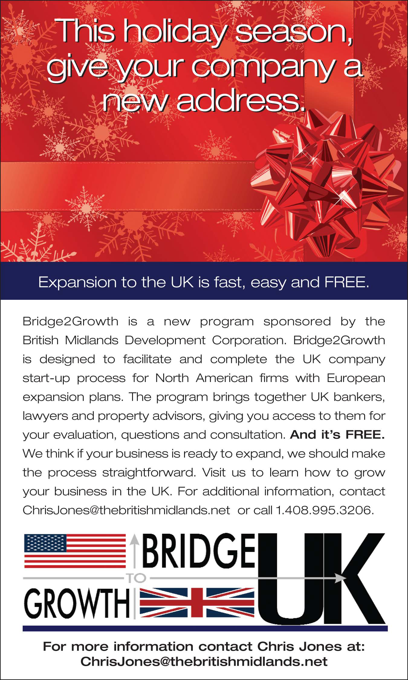 Bridge-to-Growth Holiday Ad.jpg