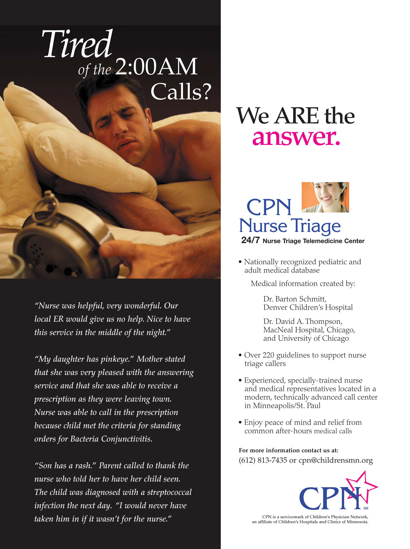 CPN Triage.jpg