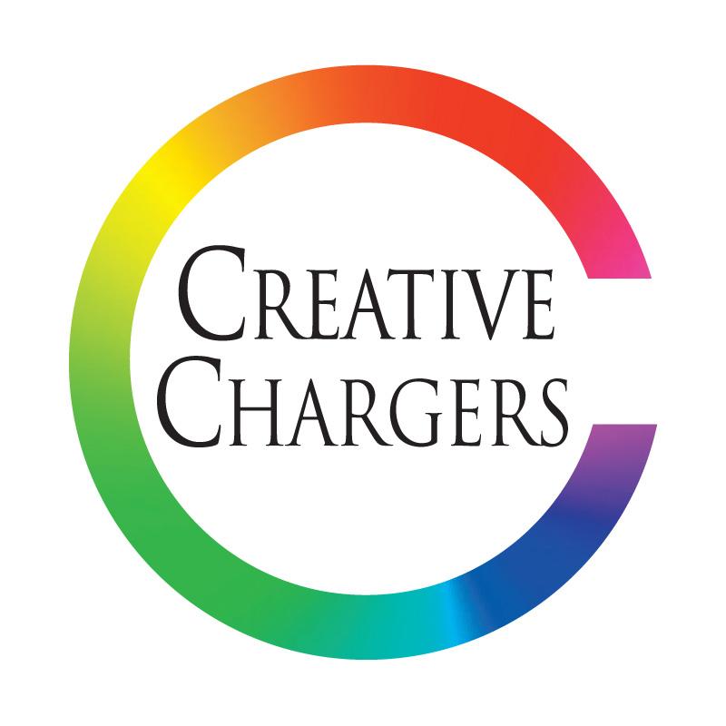 Logo - Creative Chargers.jpg