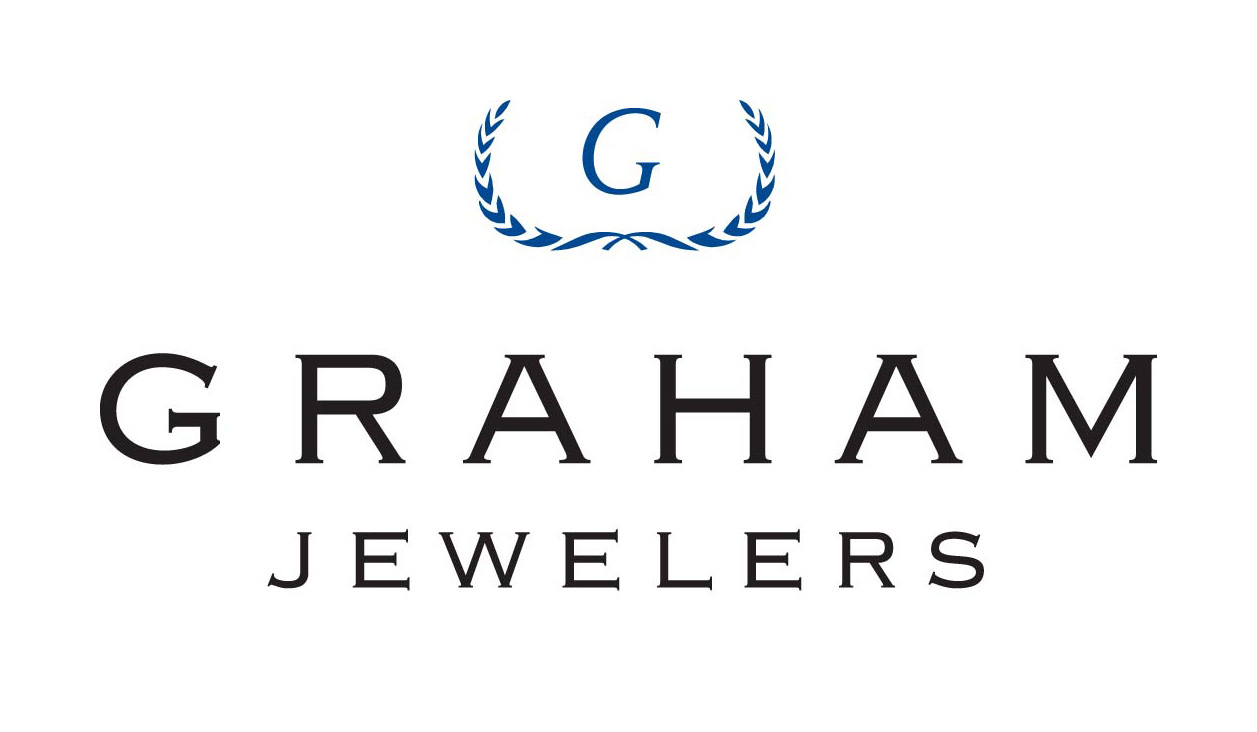 Logo - Graham Jewelers.jpg