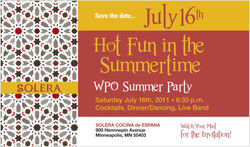 WPO Summer Party Front.jpg