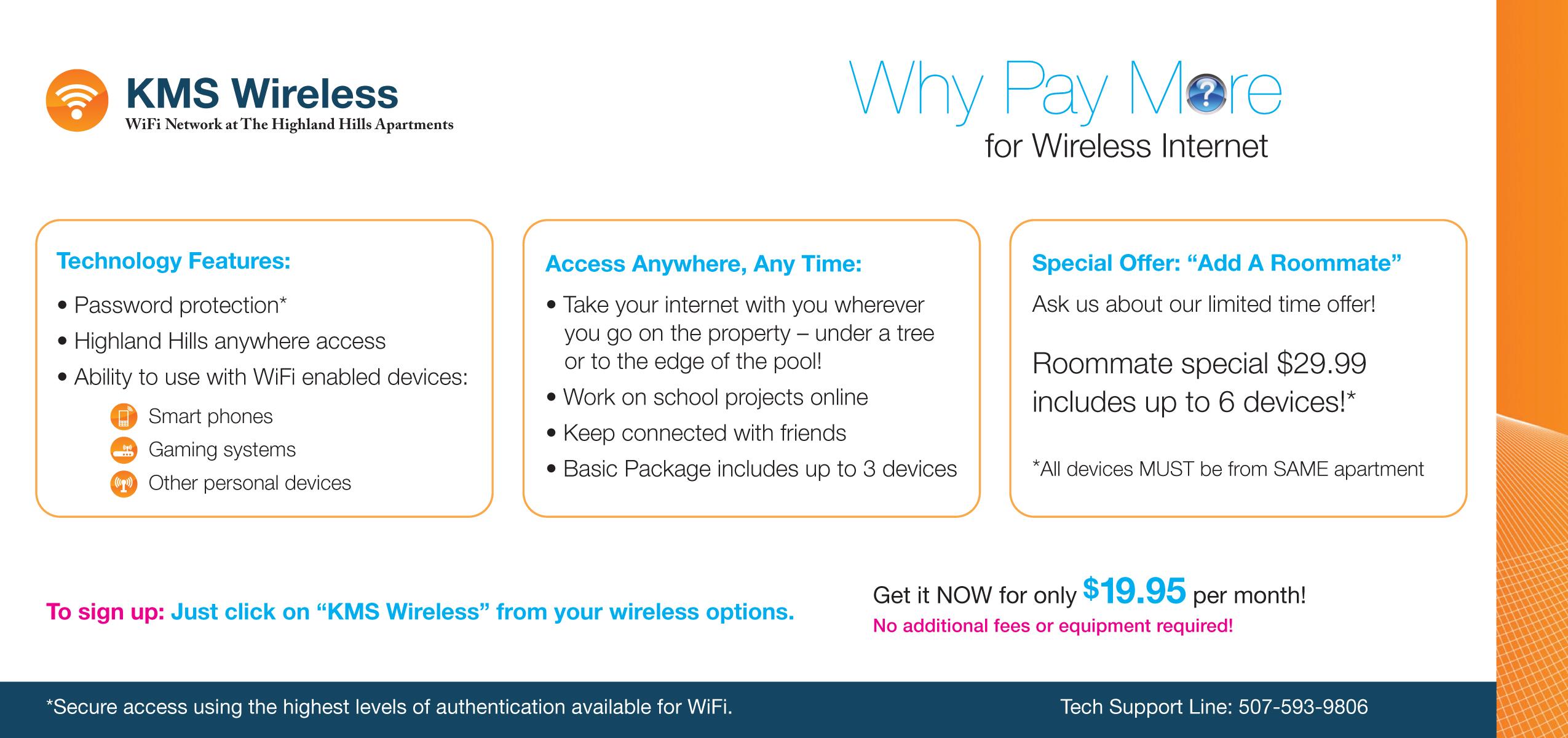 KMS Wireless Back.jpg