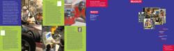 Bradley University Cover.jpg