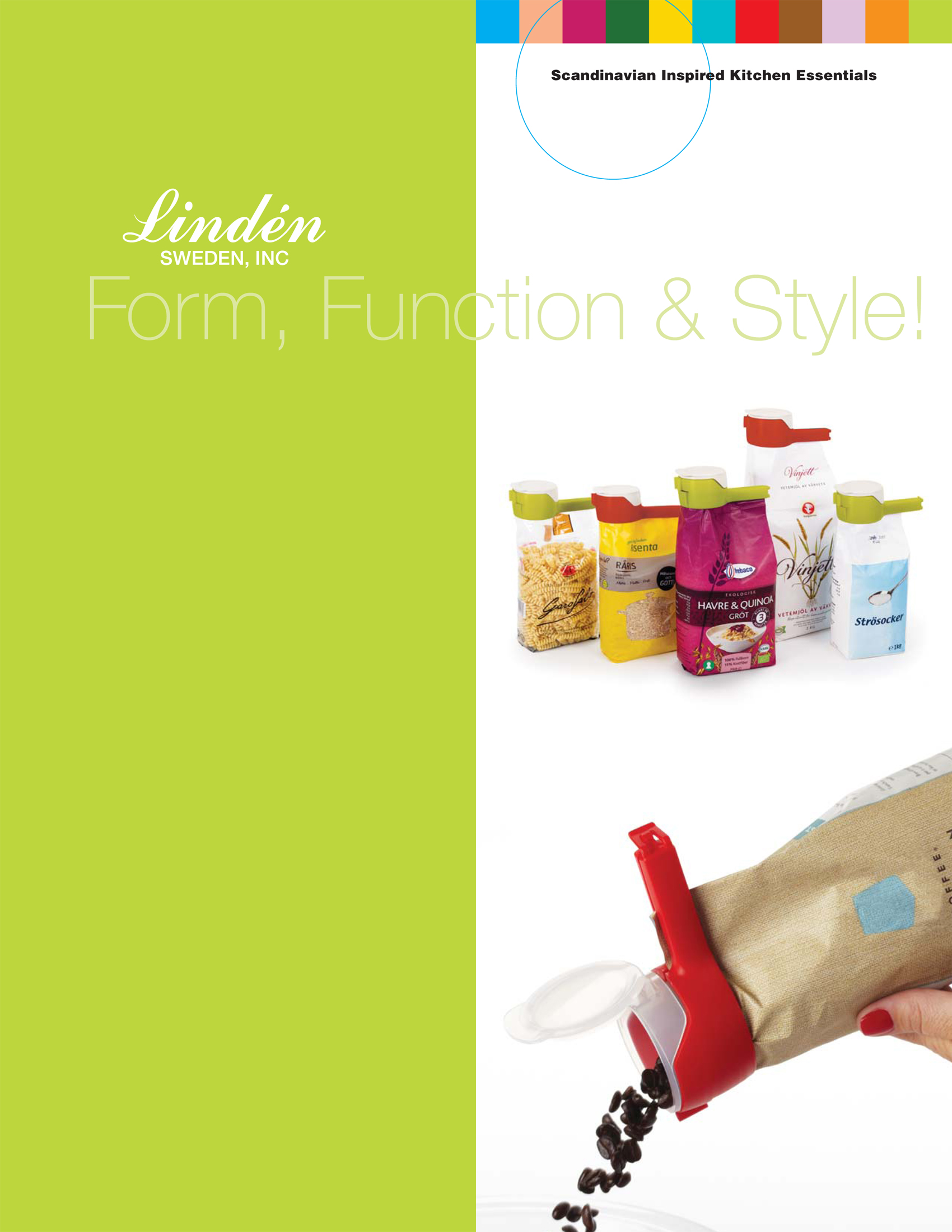 Linden Sweden Cover.jpg