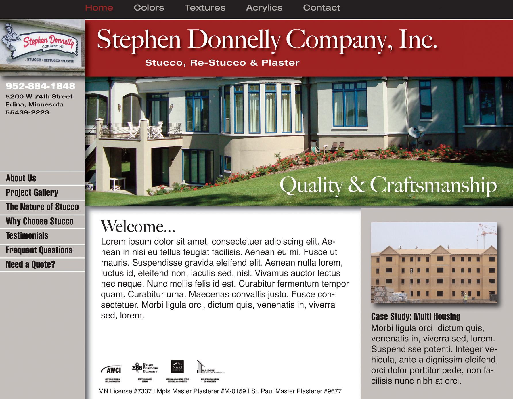 Stephen Donnelly Stucco Concept1.jpg