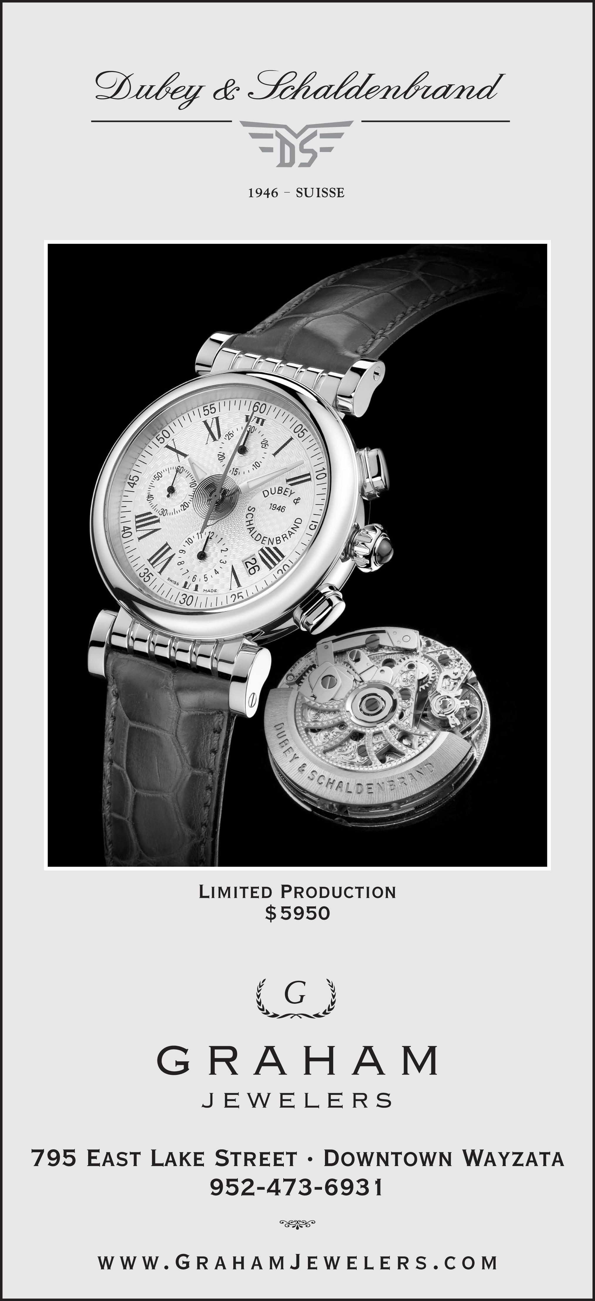 Graham Jewelers Trade Ad.jpg