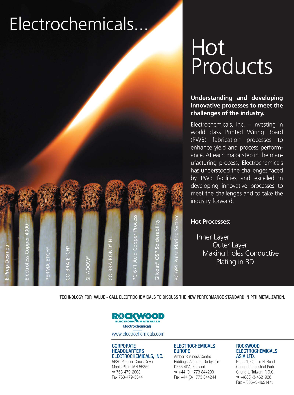Rockwood ElectroChemicals2.jpg