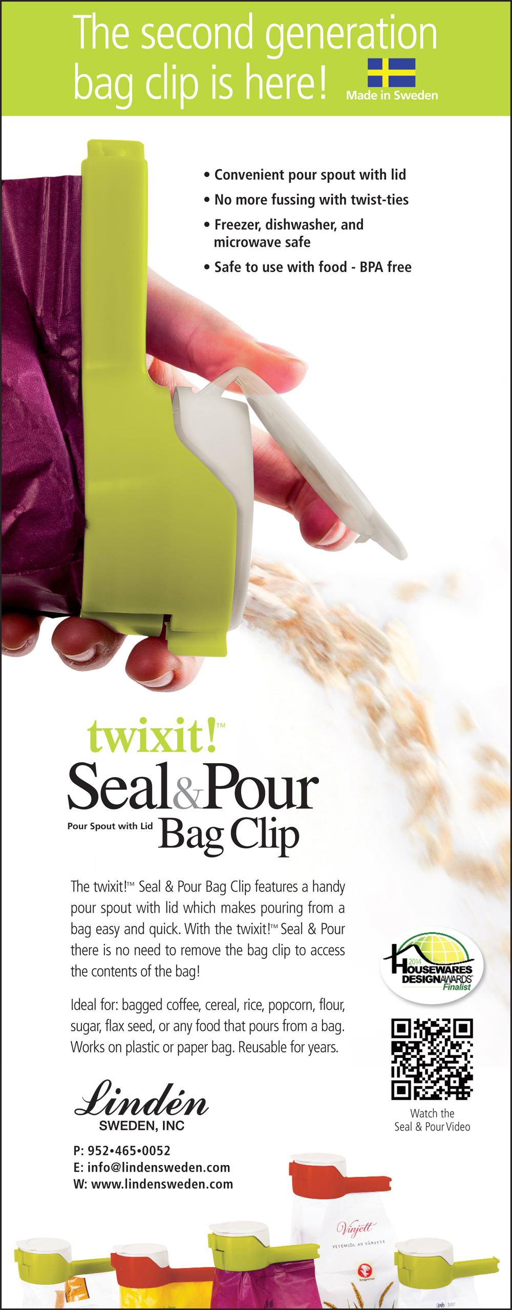 Seal&Pour Trade Pub.jpg