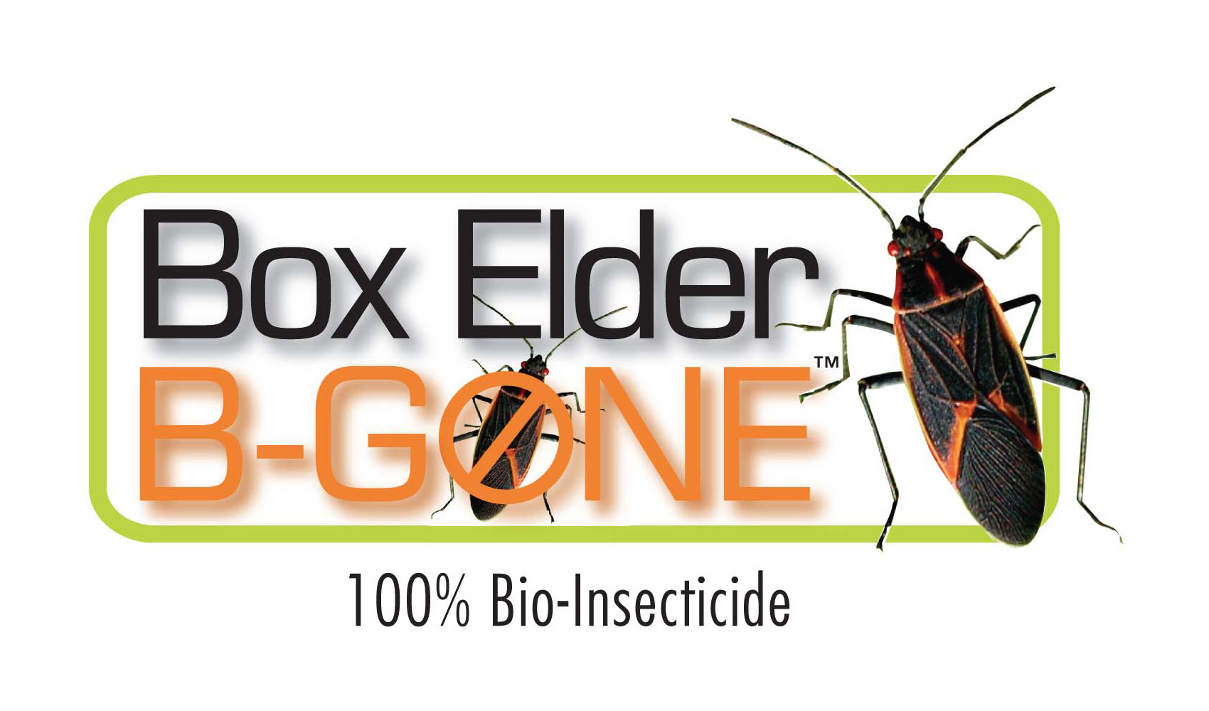Logo - Box Elder B-Gone.jpg