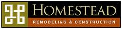Logo - Homestead Remodeling.jpg