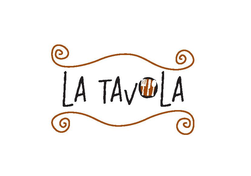 Logo - LaTavola Catering.jpg