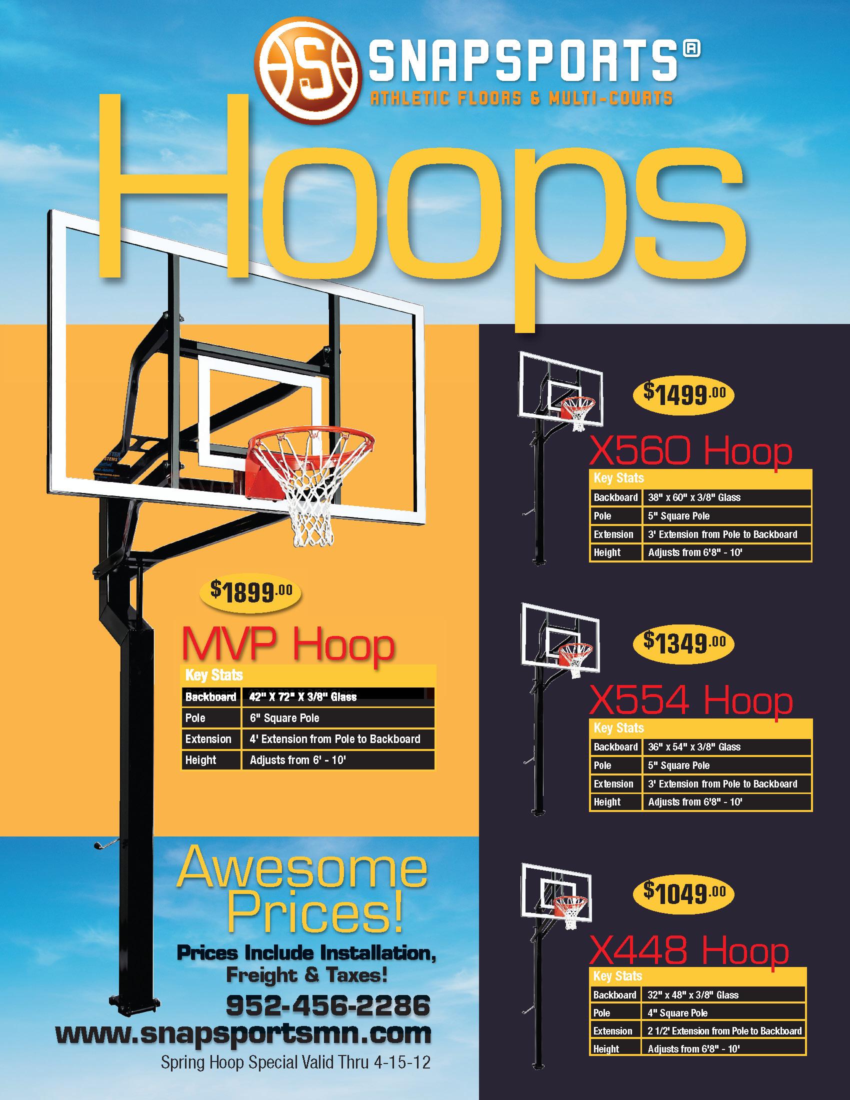 SnapSports Hoops Poster.jpg