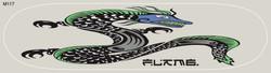 RJ Skateboards2.jpg