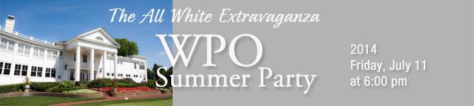 WPO Banner2.jpg