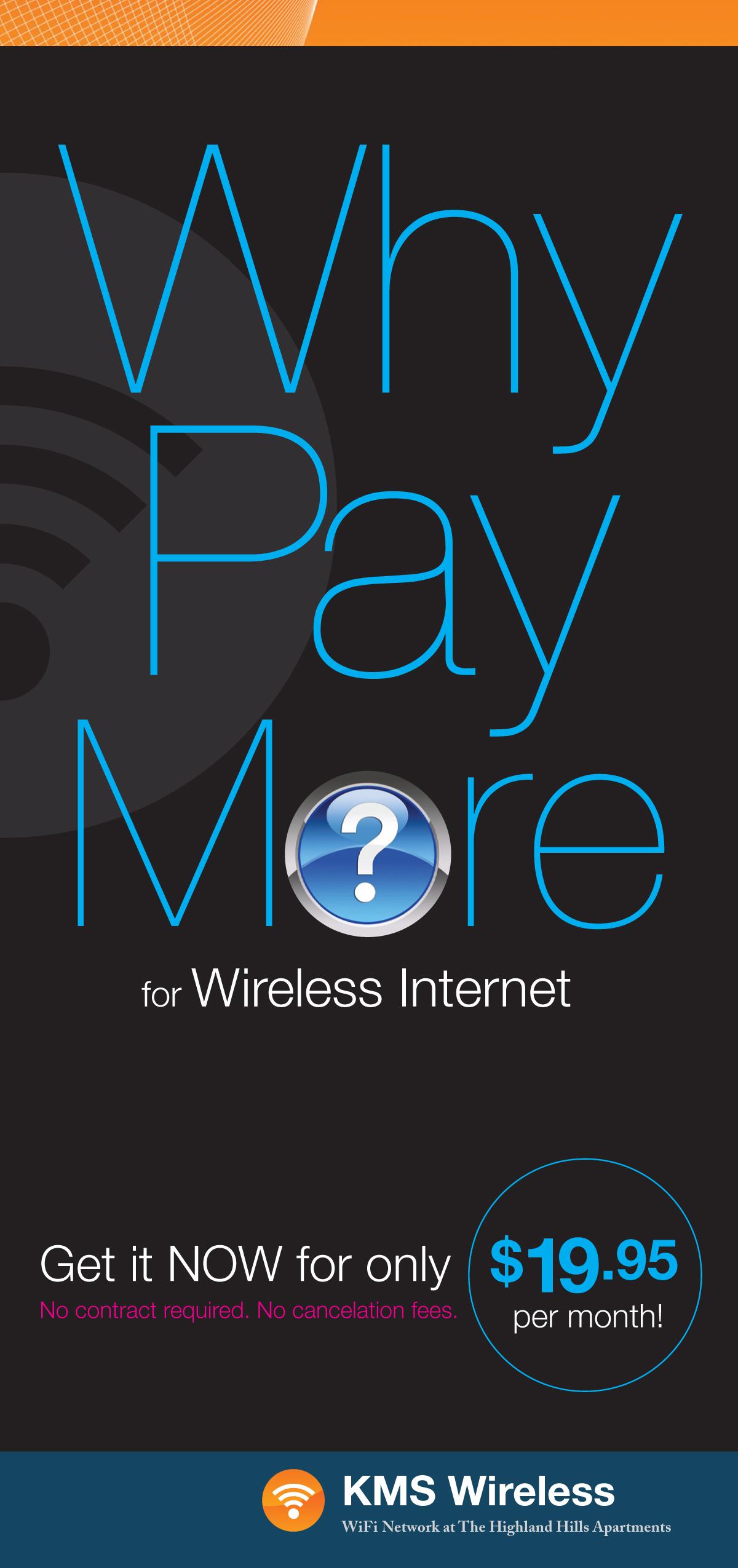 KMS Wireless Front.jpg