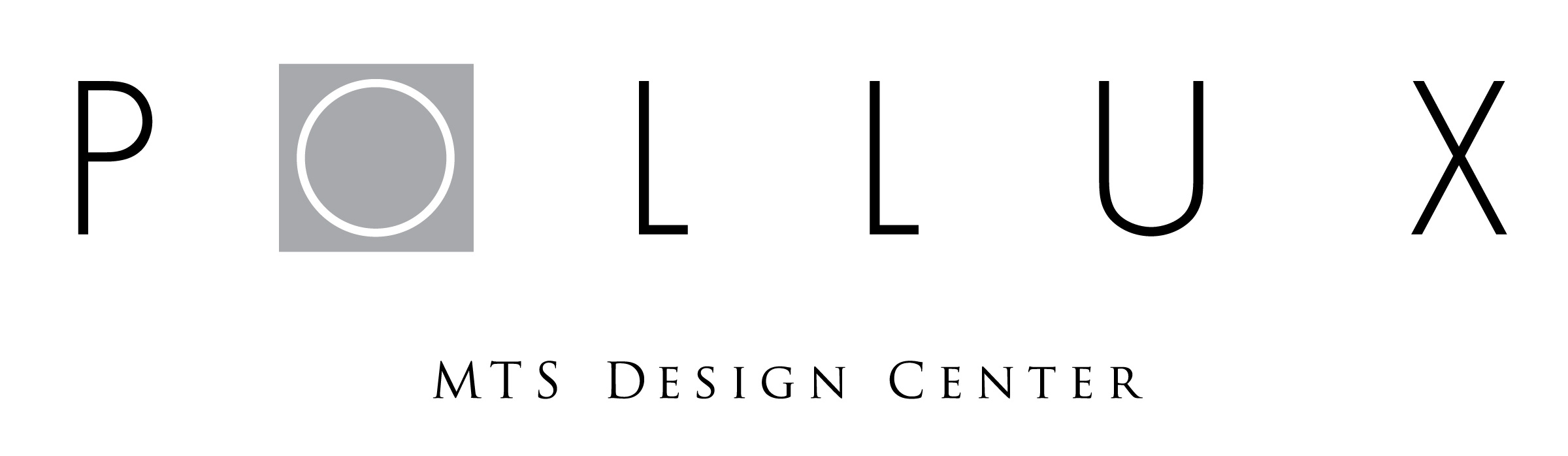 Logo - Pollux Showroom Concepts.jpg