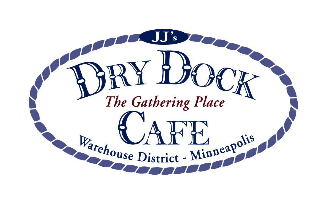 Dry Dock Cafe Banner.jpg