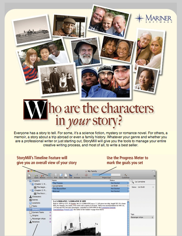 Mariner Software Email1.jpg