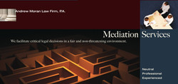 Andrew Moran Law Firm Cover.jpg