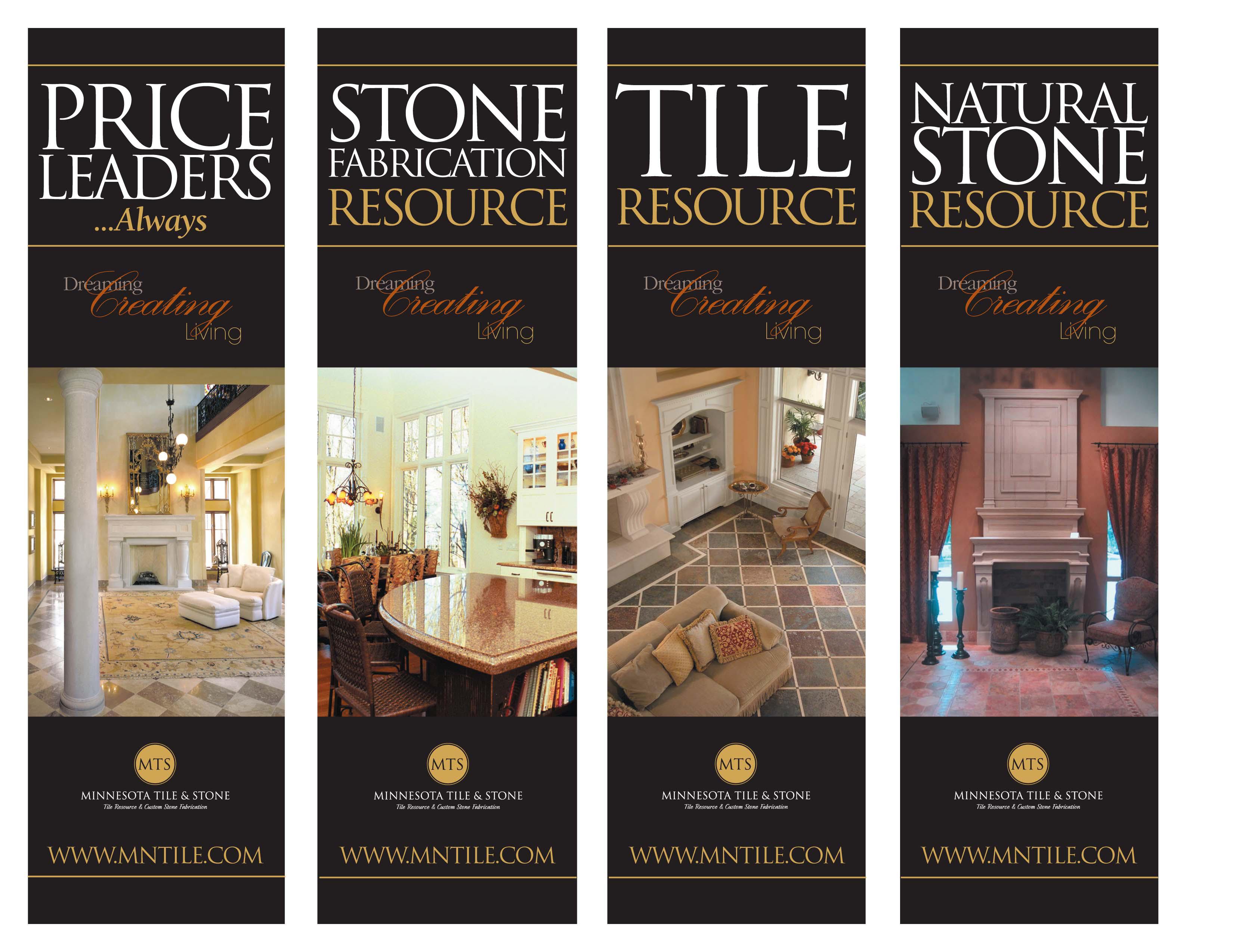 Minnesota Tile & Stone Banners.jpg
