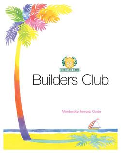 Builders Club Cover.jpg