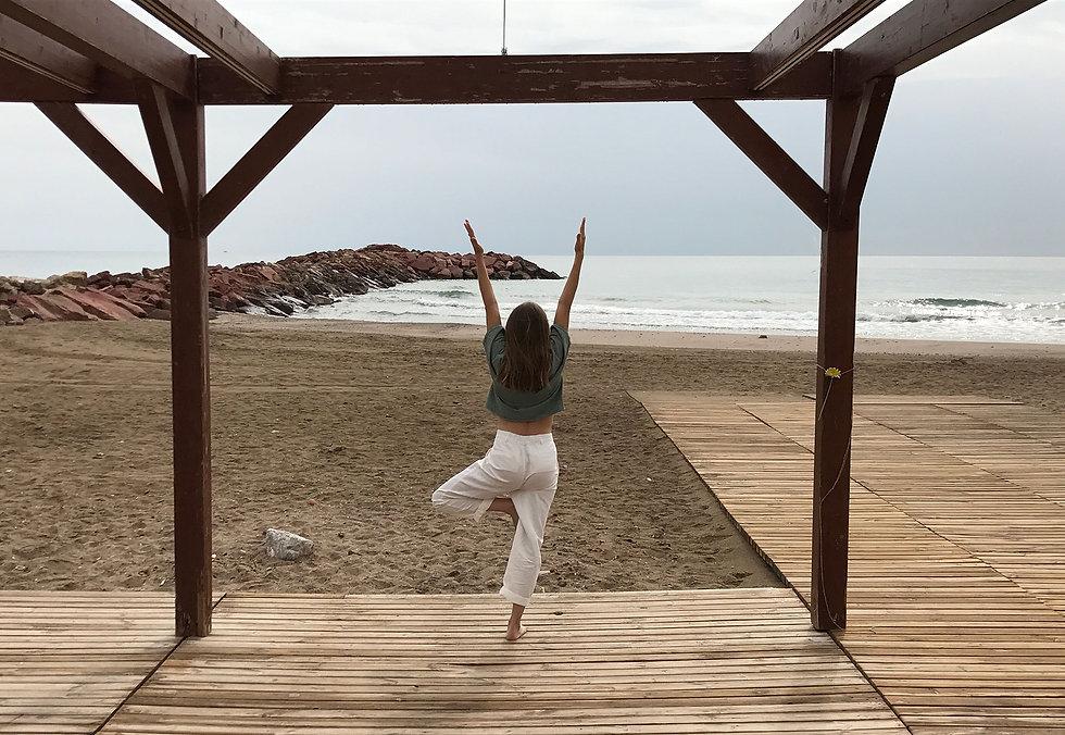 about-piti-mane-yoga.jpg