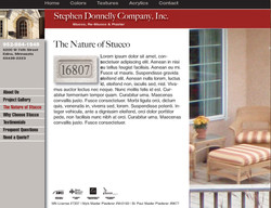 Stephen Donnelly Stucco Concept2.jpg