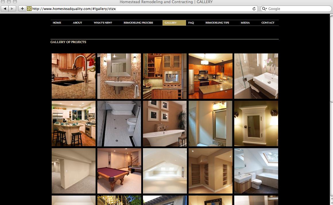 Homestead Remodeling3.jpg