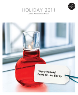 SagaForm Holiday Cover.jpg