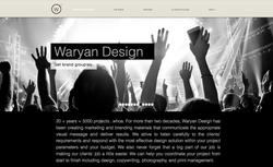 Waryan Design2.png