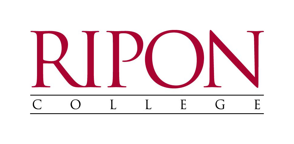 Logo - Ripon College.jpg