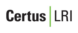 Logo - Certus LRI.jpg