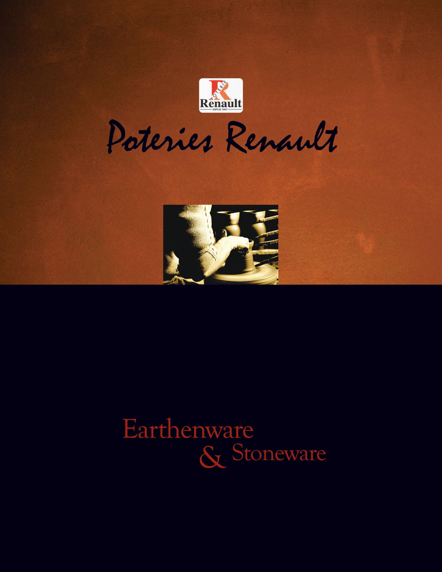 Poteries Renault Cover.jpg