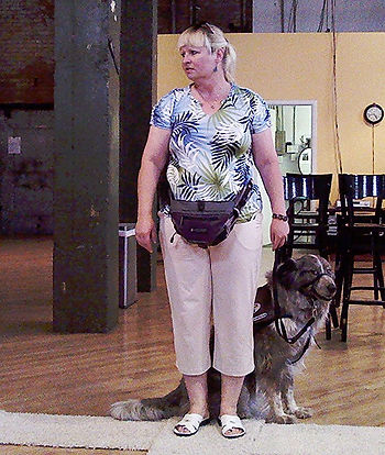 Emotional Support Dog, Companion Dog, Therapy Dog, Albuquerque, NM, Service Dog Training, Training Foster Dogs, Rehabilitation Foster Dogs, Rescue Groups, Shelter, Jumping, Barking, Fighting, Evaluator, CGC, Therapy Dog Evaluator, Experienced Dog Trainer