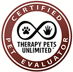 Albuquerque Service Dog Training & Behavior Rehabilitation, Dog Training, Dog Aggression, Fearfulness, PTSD, Destruction, Veteran, Military, Therapy Dog, Socialization, In- Home Training, Dogs in Weddings, Aggression, Anxiety, Hyperactivity, Barking