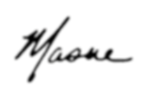 masue script logo.png
