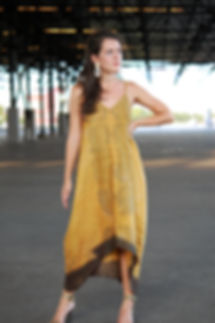 ochre dress liz 1.jpg