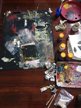 painting setup 1.jpg