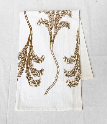 BANANA TREE TEA TOWEL