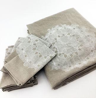 custom tablecloth and napkins.jpg